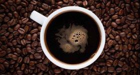 متى يكون شرب القهوة أمرا خطيراً
