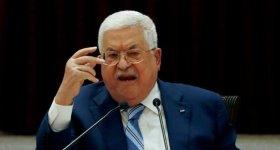 الرئيس عباس يعلن حالة الطوارئ 30 ...