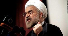 روحاني : استقرار الشرق الأوسط بحاجة ...