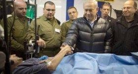"""رغم دعوتها لهم.. """"إسرائيل"""" تمنع المعارضين ..."""