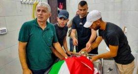 الجامعة العربية تدين إعدام الاحتلال أربعة ...