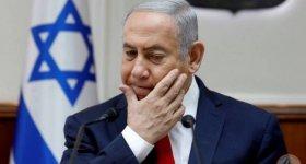 وزراء بالليكود: نتنياهو سيفعل أي شيء ...