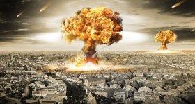 البنتاغون بصدد التأهب للحرب النووية