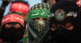 الهدنة صامدة في غزة وتحركات مكوكية ...