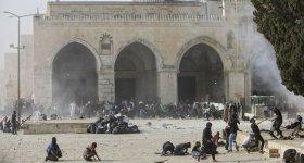 """الناطق باسم الحكومة الأردنية: """"إسرائيل"""" تلعب ..."""