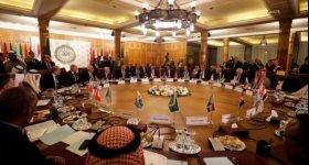 """""""النووي الإسرائيلي"""" على طاولة كبار المسؤولين ..."""
