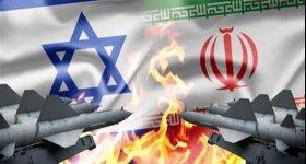 """لمواجهة ايران.. """"اسرائيل"""" تسعى لتأسيس 'تحالف ..."""