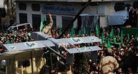 التهدئة في غزة أمام أسبوع حاسم.. ...