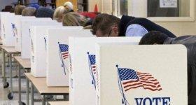 انتخابات أميركا.. ما يجب أن تعرفه ...