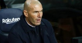 ريال مدريد يصدم زيدان بشأن صفقة ...