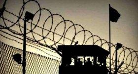 14 أسيرا يواصلون إضرابهم المفتوح عن ...