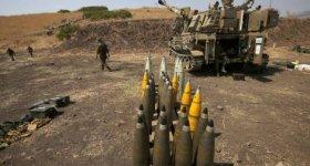 """خبيران """"إسرائيليان"""": رد حزب الله المقبل ..."""