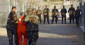البيت الأبيض: بايدن يريد إغلاق معتقل ...