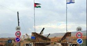 """الرزاز: معاهدة السلام بين """"اسرائيل"""" و ..."""