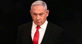 نتنياهو ينصح حزب الله بعدم تجربة ...