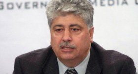 مسؤول فلسطيني: اتفاق الكاميرات في الأقصى ...