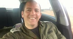 """العثور على جثة ضابط """"إسرائيلي"""" مقتولاً ..."""