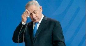 تمديد جلسة مساءلة نتنياهو بقضايا الفساد