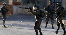 جيش الاحتلال يستعد لاحتمال تصعيد الوضع ...