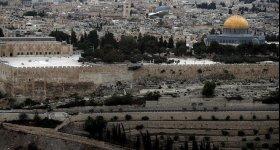 وزير خارجية فلسطين: وقعنا في الفخ