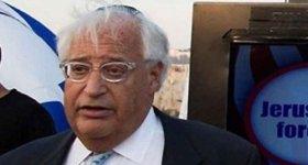"""واشنطن: انسحاب """"إسرائيل"""" من كامل الضفة ..."""