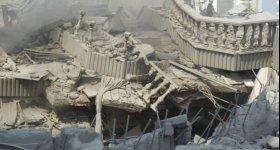 نتنياهو: لبنان سيدفع الثمن
