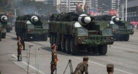 لماذا لن تتخلص كوريا الشمالية من ...