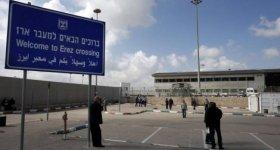 الاحتلال يرفض مساعدة أهالي غزة بفحوصات ...