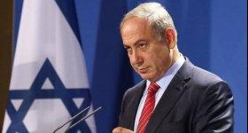 نتنياهو يلمح إلى مسؤوليته عن هجمات ...
