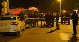 استشهاد مواطن وإصابة زوجته برصاص الاحتلال ...