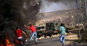 واشنطن تُحذر مواطنيها في فلسطين .. ...