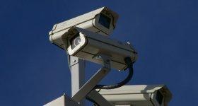 مصدر أردني: شرطة الاحتلال ستراقب صور ...