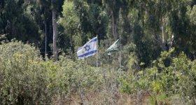 """موقع عبري يكشف عن مخاوف """"اسرائيل"""" ..."""