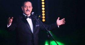 """فيديو.. لطفي بوشناق يغني ضد """"صفقة ..."""