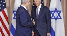 """وزير """"إسرائيلي"""" يكشف عدد الدول التالية ..."""