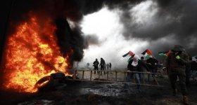 """خبير """"إسرائيلي"""": هجمات الضفة فردية لكنها ..."""