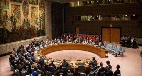 مجلس الأمن الدولي يعقد جلسة طارئة ...