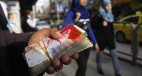 مستشار اشتية: اقتصادنا خسر 3 مليارات دولار بسبب 'كورونا'