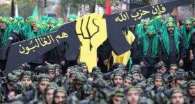 """هل يقوم حزب الله بضرب """"إسرائيل""""؟"""