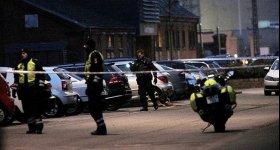 مقتل شخص بهجوم في الدنمارك استهدف ...