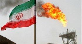 ايران تتحدى أمريكا وتواصل تصديرها للنفط