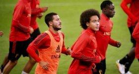 ريال مدريد يفقد أحد نجومه في ...