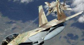 """مسؤولون """"اسرائيليون"""": روسيا أربكت أجواءنا"""