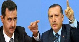 لماذا صعد الرئيس الأسد هجومه الشرس ...