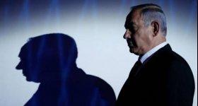 """مؤشر الفساد العالمي: """"إسرائيل"""" أكثر فسادا ..."""