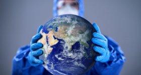 كورونا عالميا: نحو 2 مليون و217 ...