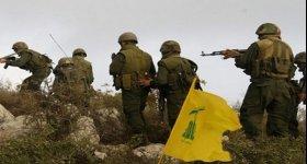 """""""اسرائيل"""" تكشف خطة حزب الله لاجتياح ..."""