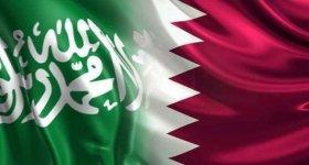 مواجهة قطرية سعودية جديدة على منصة ...