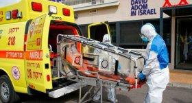 ارتفاع جديد بعدد وفيات كورونا في ...