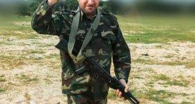 هل ترد حماس على اغتيال الاحتلال ...